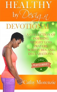 HBD_Devotionals_Cover_1000x1600