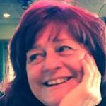 Profile photo of Lori J